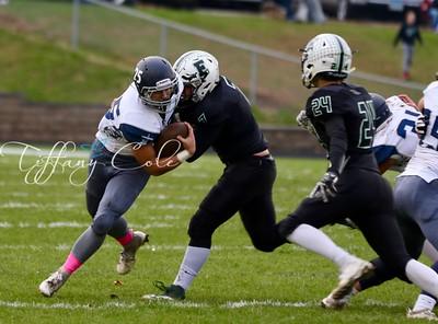 2018 MRHS FB Playoff at Eureka - 24 of 103