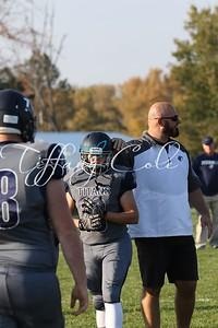 2018 MRHS FB Playoff Oct 27 - 22 of 77