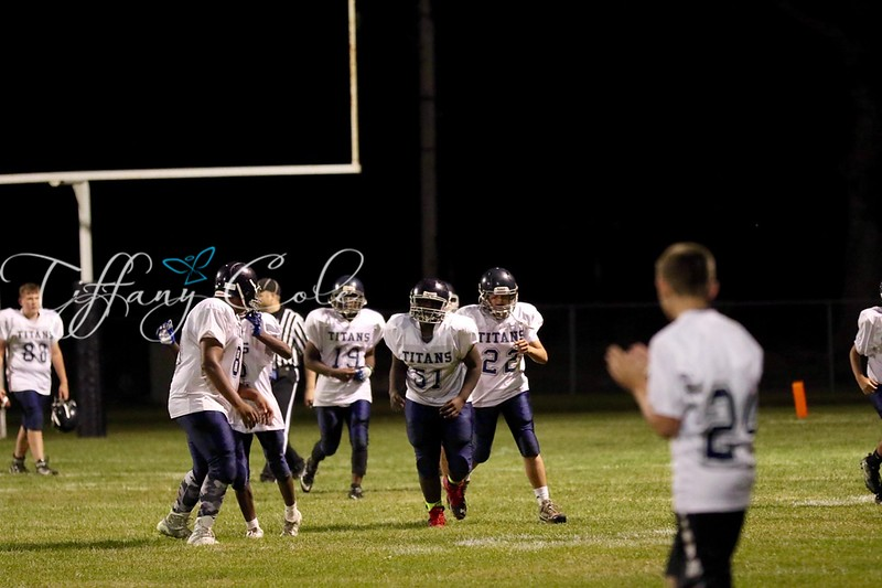 MRJHS vs Sherrard Sept 27 2016 - 456
