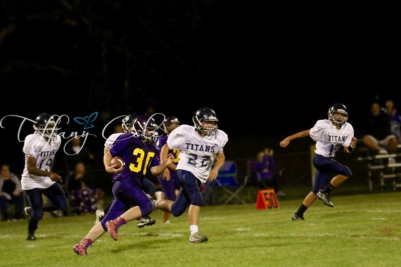 MRJHS vs Sherrard Sept 27 2016 - 436