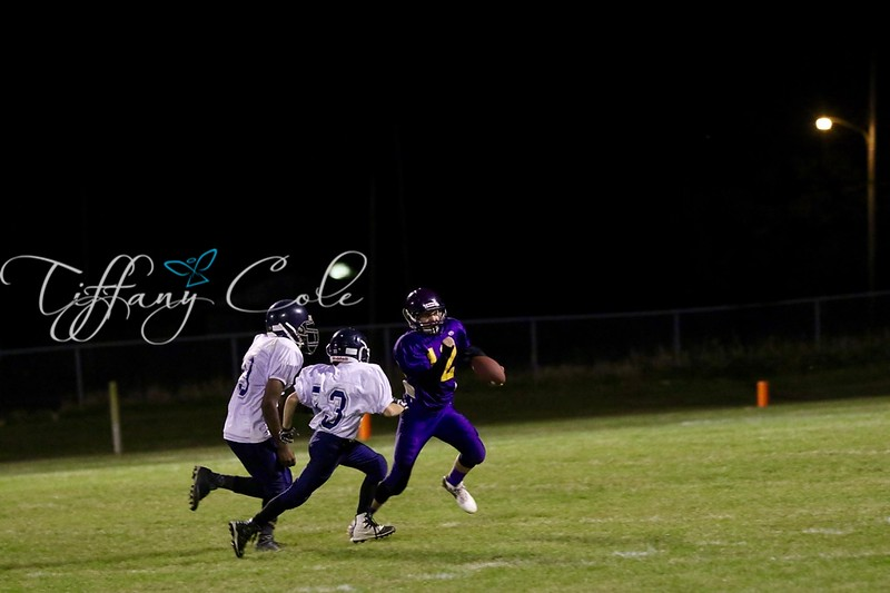 MRJHS vs Sherrard Sept 27 2016 - 355