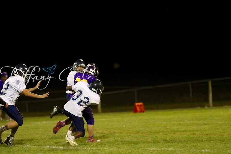 MRJHS vs Sherrard Sept 27 2016 - 437