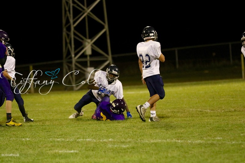 MRJHS vs Sherrard Sept 27 2016 - 440