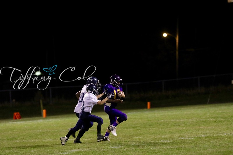 MRJHS vs Sherrard Sept 27 2016 - 356