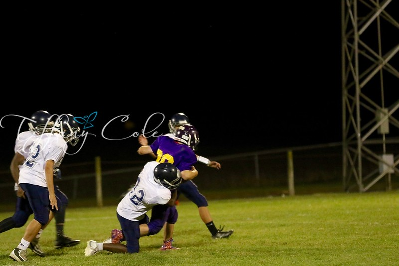 MRJHS vs Sherrard Sept 27 2016 - 438