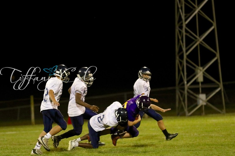 MRJHS vs Sherrard Sept 27 2016 - 439