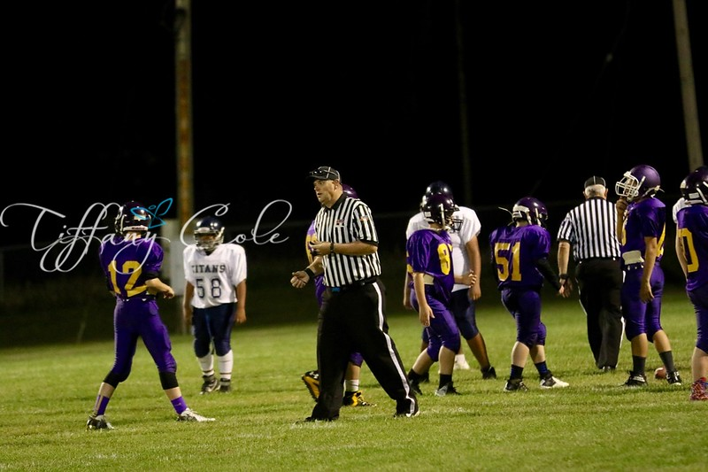 MRJHS vs Sherrard Sept 27 2016 - 446