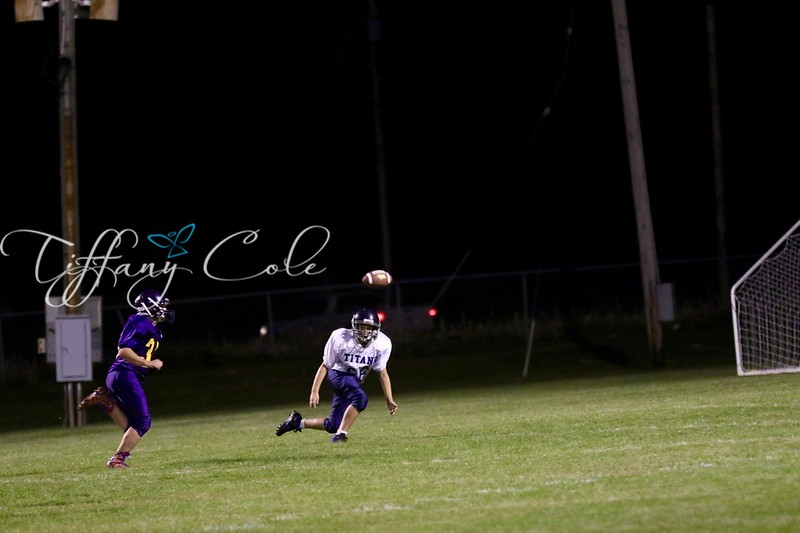 MRJHS vs Sherrard Sept 27 2016 - 442