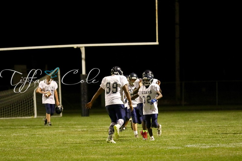 MRJHS vs Sherrard Sept 27 2016 - 455