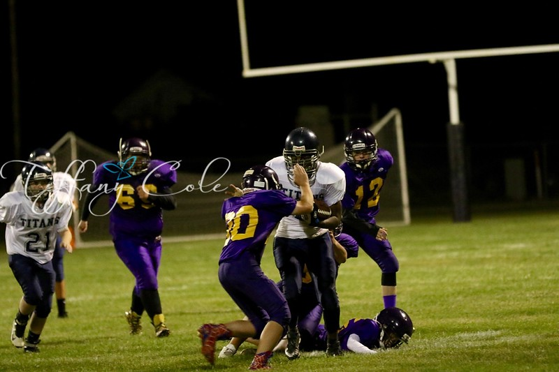 MRJHS vs Sherrard Sept 27 2016 - 380