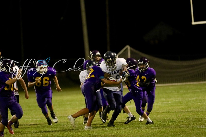 MRJHS vs Sherrard Sept 27 2016 - 376