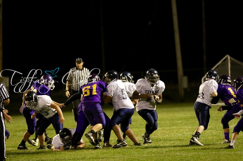 MRJHS vs Sherrard Sept 27 2016 - 371