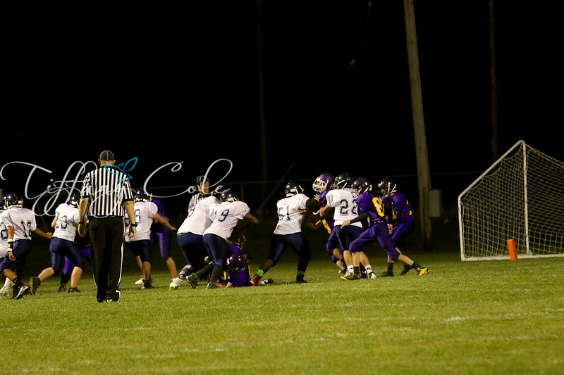 MRJHS vs Sherrard Sept 27 2016 - 350