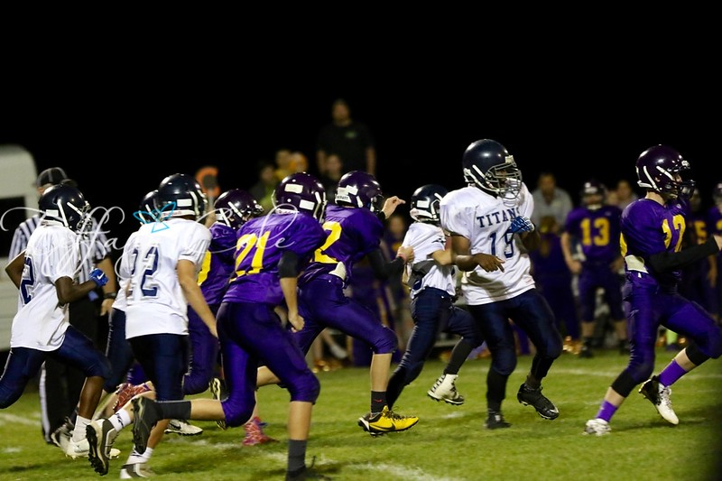 MRJHS vs Sherrard Sept 27 2016 - 369