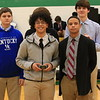 MS SPORTS' AWARDS_01242020_070