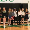 MS SPORTS' AWARDS_01242020_058
