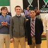 MS SPORTS' AWARDS_01242020_072