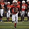 MT Cardinal Ftball 3NOV14-9