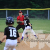 Sports : 1 gallery with 258 photos