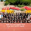 TeamSupport2015
