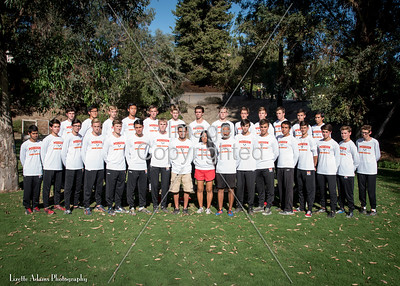 Boys_Cross_Country-Junior_Varsity-1