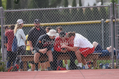 5-5-2017 LEAGUE FINALS - Boys Field