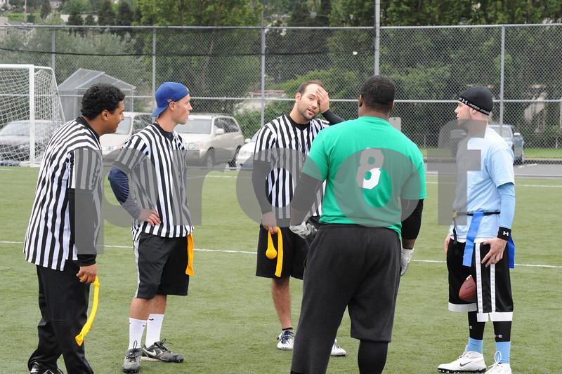 06-20-2010 MVP Sports Flag Football (15)