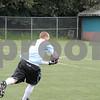 06-20-2010 MVP Sports Flag Football (14)