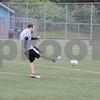 06-20-2010 MVP Sports Flag Football (7)