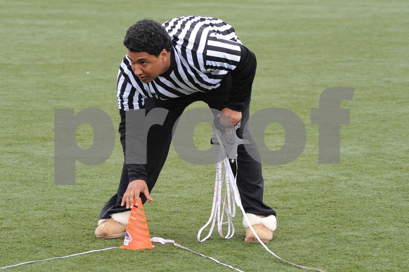06-20-2010 MVP Sports Flag Football (1)