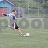 06-20-2010 MVP Sports Flag Football (6)