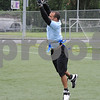 06-20-2010 MVP Sports Flag Football (20)