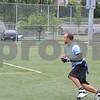 06-20-2010 MVP Sports Flag Football (21)