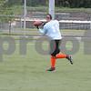 06-20-2010 MVP Sports Flag Football (8)