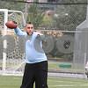 06-20-2010 MVP Sports Flag Football (4)
