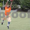 06-20-2010 MVP Sports Flag Football (9)