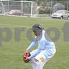 06-20-2010 MVP Sports Flag Football (3)