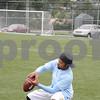 06-20-2010 MVP Sports Flag Football (2)