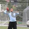 06-20-2010 MVP Sports Flag Football (5)