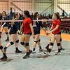 NCVA Power League Championships