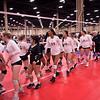 MVVC 17-Red / Las Vegas Classic 2018 / Mandalay Bay Convention Center / Las Vegas, NV