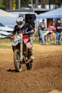 Victory Sports Racing MX
