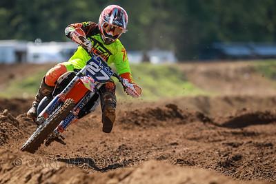 Victory Sports Racing MX
