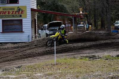 20180331  Pineville MX 1st time 20180544