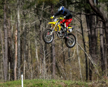 20180331  Pineville MX 1st time 20185774