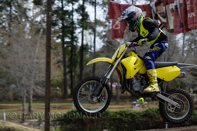 20180331  Pineville MX 1st time 20180557