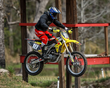 20180331  Pineville MX 1st time 20185796