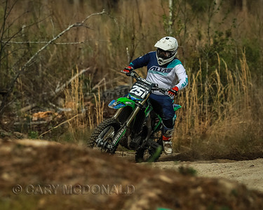 20180331  Pineville MX 1st time 20185763