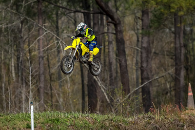 20180331  Pineville MX 1st time 20185730