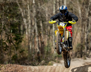 20180331  Pineville MX 1st time 20185782